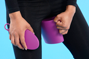 Female Handheld Urinals